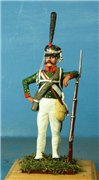 VID soldiers - Napoleonic russian army sets - Page 2 E210d278639bt