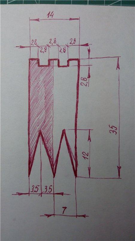 Рыцарь тамплиер 12 век 54мм ПРАПОР C993336f92e8