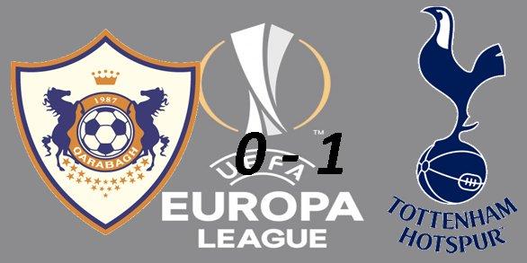 Лига Европы УЕФА 2015/2016 57aee9f40529