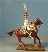 VID soldiers - Napoleonic naples army sets C524abec4dfdt