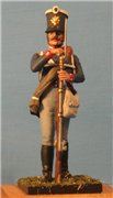 VID soldiers - Napoleonic prussian army sets 6456ca083611t