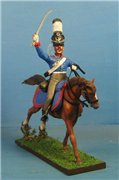 VID soldiers - Napoleonic prussian army sets 61d9c7647d11t