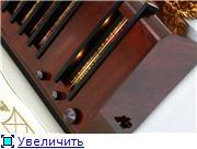 "1936-37 год. Радиоприемник ""VEFAR 2MD/37"". (VEF). 33ccec0079ect"