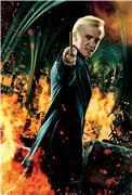 Гарри Поттер и Дары Смерти: Часть первая / Harry Potter and the Deathly Hallows: Part 1 (Уотсон, Гринт, Рэдклифф, 2010) 33b7de3b9760t