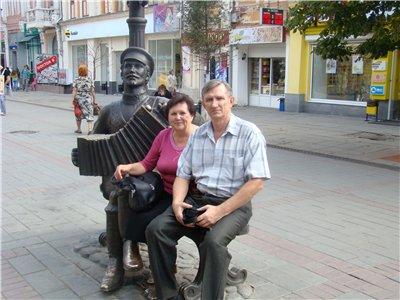 Путешествие из России в Казахстан 5efc3ef8c153