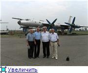Коллекция в городе Балашов. 6184a72a1479t