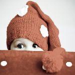 Аватары с детьми Fdf52540166c