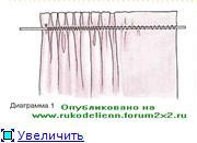 Пособие по шитью - Страница 2 B38350b6d0fdt