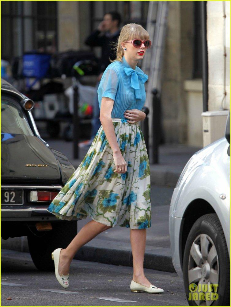 Taylor Swift / Тэйлор Свифт - Страница 3 7f2b9adf8028