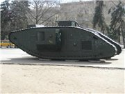 Military museums that I have been visited... C1a63493473at
