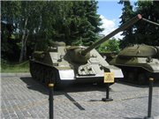 Military museums that I have been visited... Ee0ed65e3785t