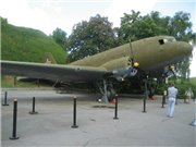 Military museums that I have been visited... 187f6595dc19t
