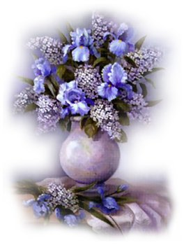 Поздравляем с Днем рождения Ирину (Ирирю) Fa6db8b6f17ct