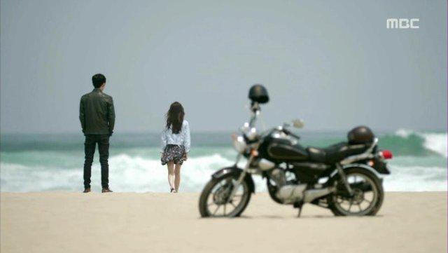 Сериалы корейские - 10 A7d40a5de252