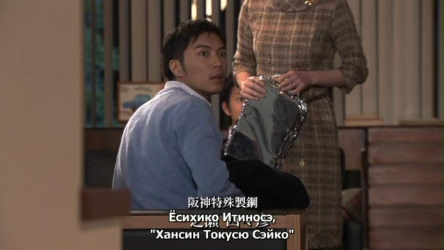 Kimura Takuya / Кимура Такуя / Тимка, Тимочка, Тимон  4 47eb4e319076