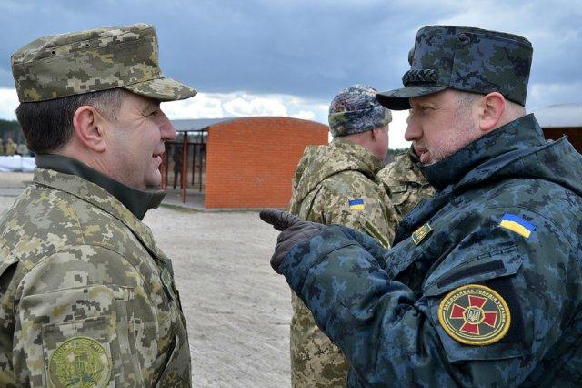 Новое вооружение украины Fb3d5a516ac4