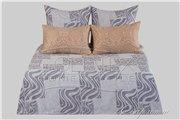 Великолепное постельное белье, подушки, одеяла на любой вкус и бюджет 8c2bc7e1bca7t