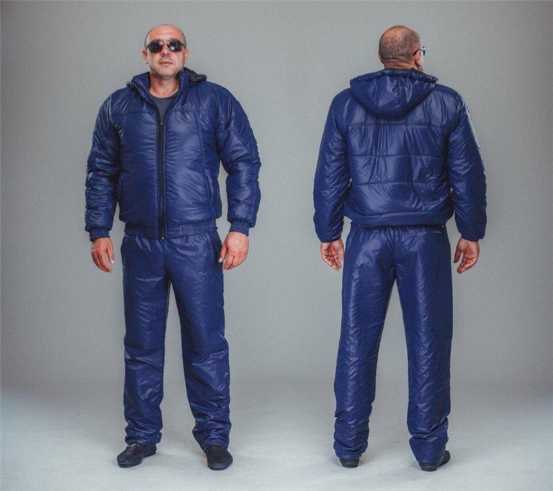Женская одежда оптом от производителя. Доставка по России - Страница 2 A804ac64ea2e