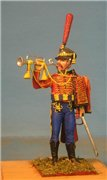 VID soldiers - Napoleonic russian army sets 28ad32b42040t