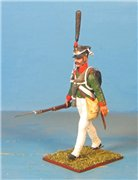 VID soldiers - Napoleonic russian army sets 89c40074ebe7t