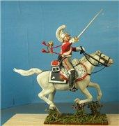 VID sodiers - napoleonic belgium troops E518fa013491t