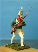 VID soldiers - Napoleonic russian army sets 8cc2607fcb83t
