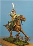 VID soldiers - Napoleonic russian army sets 408e6c48341dt