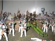VID soldiers - Vignettes and diorams - Page 2 865d559ab6b2t