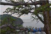 Байкальский ветер странствий - Страница 3 83daf0c40178t