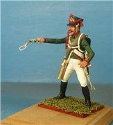 VID soldiers - Napoleonic russian army sets - Page 2 610f5681544dt