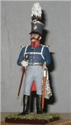 VID soldiers - Napoleonic prussian army sets Abcbc3c1126at