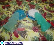Новогоднее мыло  - Страница 6 Cbe4e779c603t