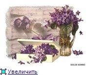 Цветы, букеты 00fa9ce88d70t