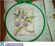 Совместный процесс - Вкусная вышивка - Страница 5 9b77c04b306ct