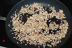 Гарниры из кукурузной, перловой крупы Baf7388d1d34