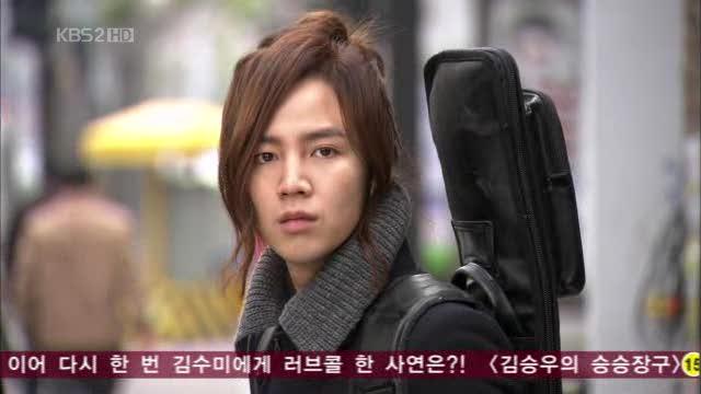 Сериалы корейские - 2 - Страница 11 5c2c62de5e86