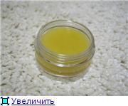 Рецепты бальзамов для губ 18910b060e34t