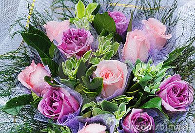 Поздравляем Людмилу(Мила_я) с днем рождения!!! A1d656ccaa17