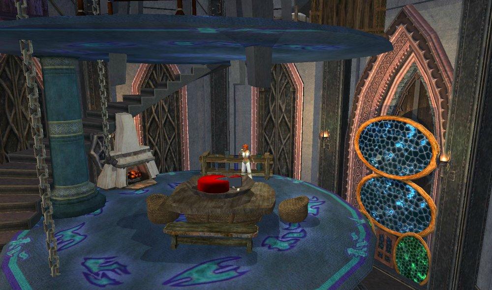 EVERQUEST (MMORG game BLOG) C0845d4a4b05