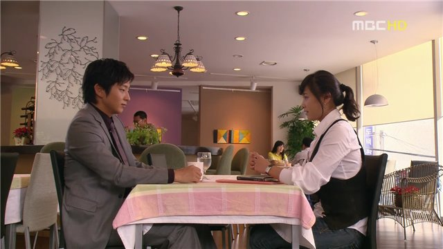 Сериалы корейские - 4 92227dc94f14