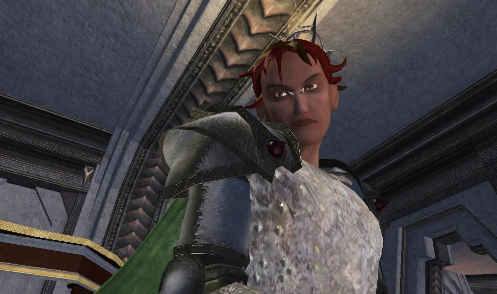 EVERQUEST (MMORG game BLOG) 01f54709b2cb