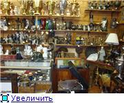 Лавка старины на Ново-рязанском шоссе. 3f793d707006t