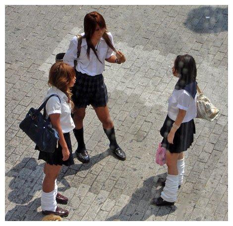 Японская мода ^^ - Страница 2 3bb68cf7829c