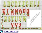 Схемы Алфавит и Цифры D7bbb272a7e4t