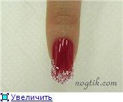 Рисуем на ногтях (уроки) 93d1e382918ft