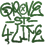 Grovee Street Gang