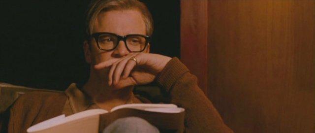 Обсуждаем фильмы.. только что просмотренные или вдруг вспомнившиеся.. - 6 - Страница 8 D96abdc76aeb