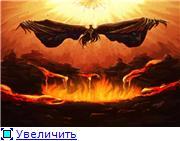 Тема- Остров диклониусов. Фанфик по Elfen Lied cб.23март2012 F1ebd7b2ca62t