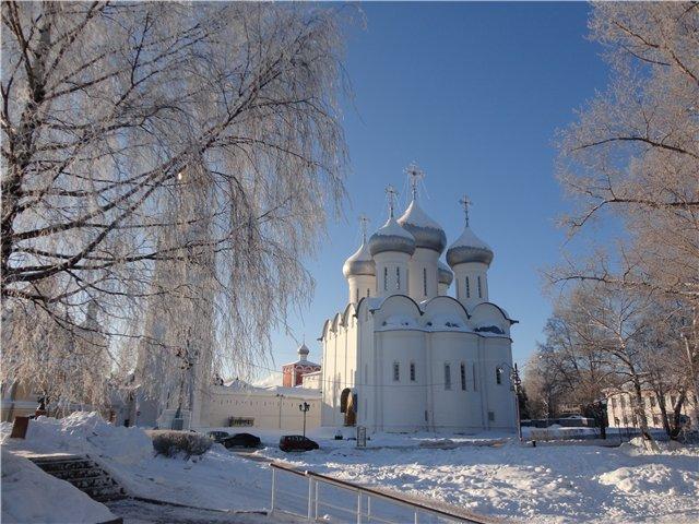 Вологда : узоры северного кружева A5fb6387690d