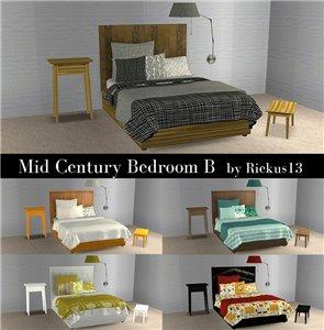 Спальни, кровати (модерн) - Страница 22 771eaa9a0c36